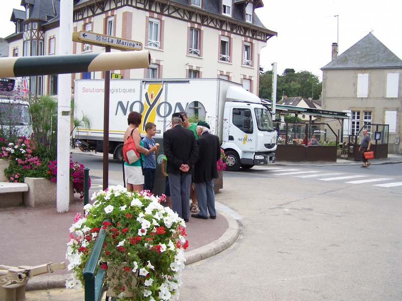 Mon séjour en Normandie 2012 543405Normandie2012082