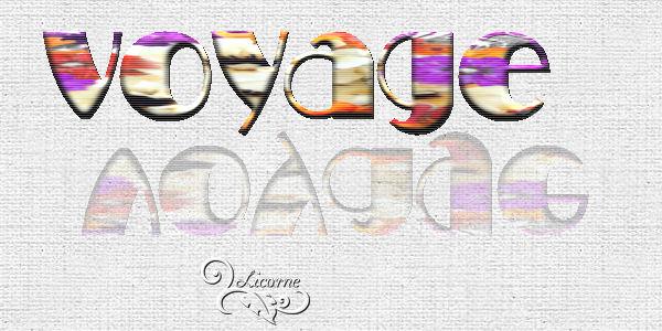 CoursPSP-34-Texte decoratif - Page 2 543478cours34