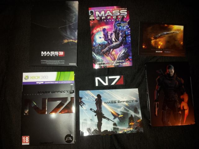 Votre dernier achat jeux video 54364220120308191620