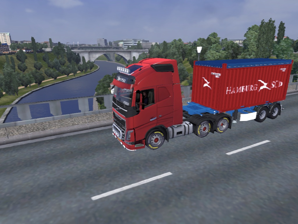 ETS2 - On the road 3 - Page 15 543731ets200005