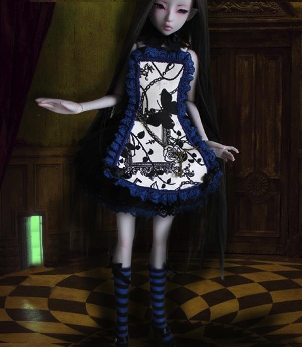 Nymeria (Sixtine Dark Tales Dolls) nouveau make-up p8 - Page 4 543824grandi2