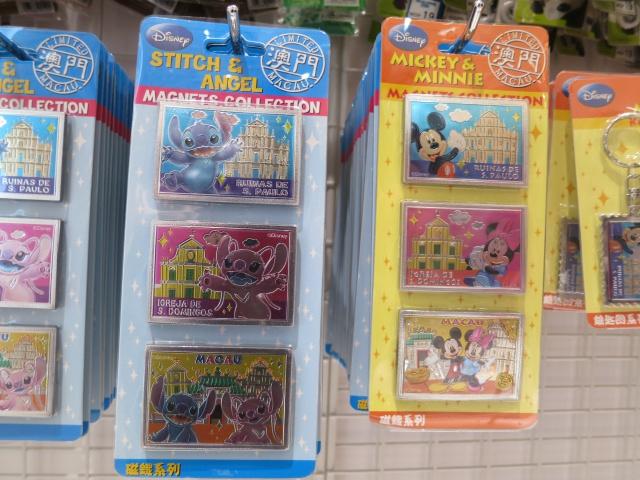 Trip Report - Hong Kong Disneyland HKD Chine Macau Hong Kong Ocean Park - Aout Septembre 2013 543998IMG7300