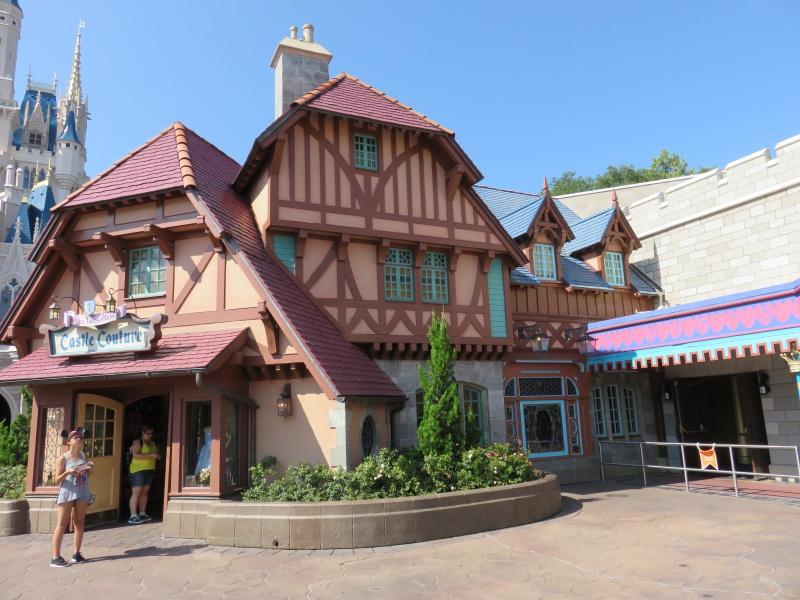 Walt Disney World + Universal Studios + Sea World + Busch Gardens Summer 2014 - Page 2 544042IMG0477