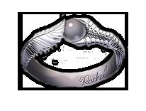 Shikai et autre babioles diponible pour vos personnages 544227Ring12