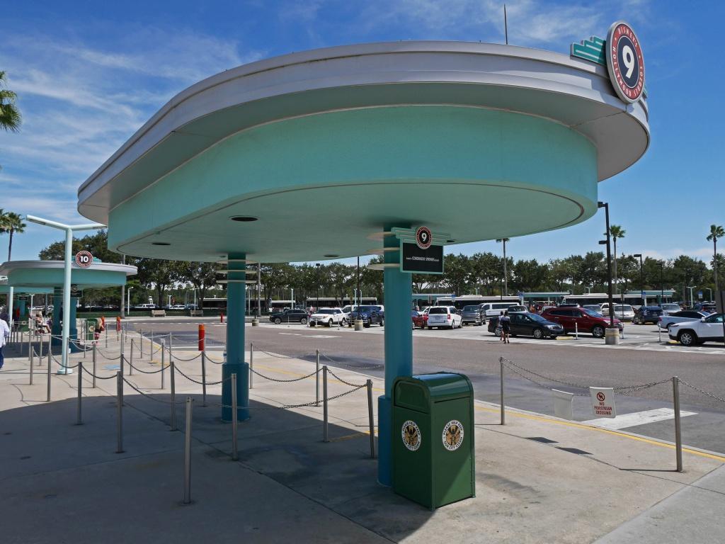 Une lune de miel à Orlando, septembre/octobre 2015 [WDW - Universal Resort - Seaworld Resort] - Page 6 544689P1000438