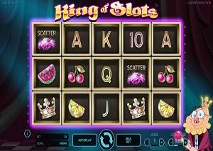 king-of-slots-machine-a-sous-netent