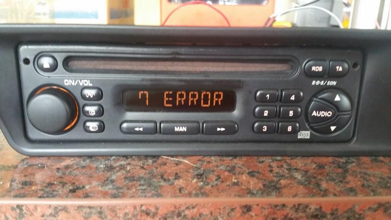 [ RADIO + CARGARDOR ] Lista de las radios originales - Página 2 54554120170928105935