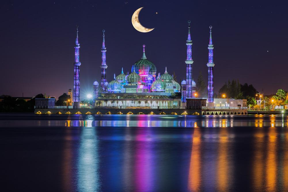 أشهر وأجمل المساجد في ماليزيا  54587116051587158015831575160416031585161015871578157516041603160815751604157515781585161016061580157516061608