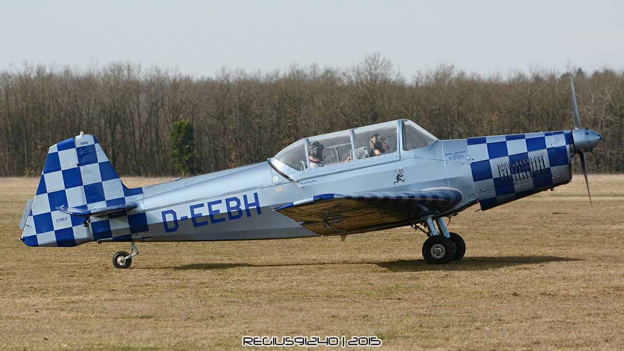 Aérodrome de La Ferté Alais 545964LFFQ201503081617044092