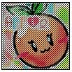 Tag effet_abstrait sur Never Utopia - graphisme, codage et game design 546023Image5