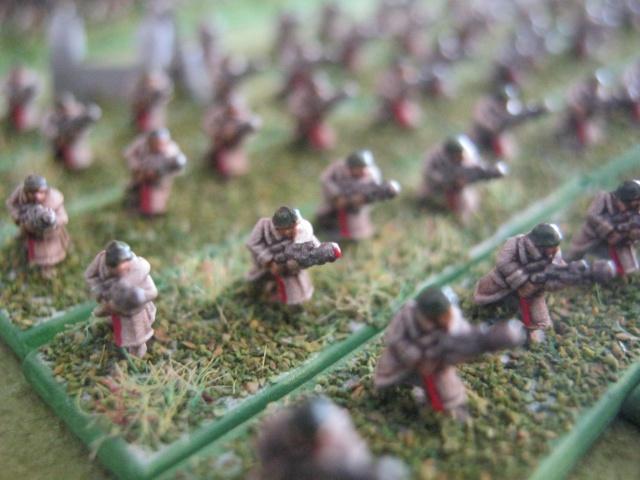 [ZeCid] Mes troupes de trouffions SM, impériaux et tytys 546042infanteriesoviet