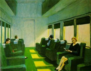 Couvertures d'Edward Hopper ! 54605919aChairCar
