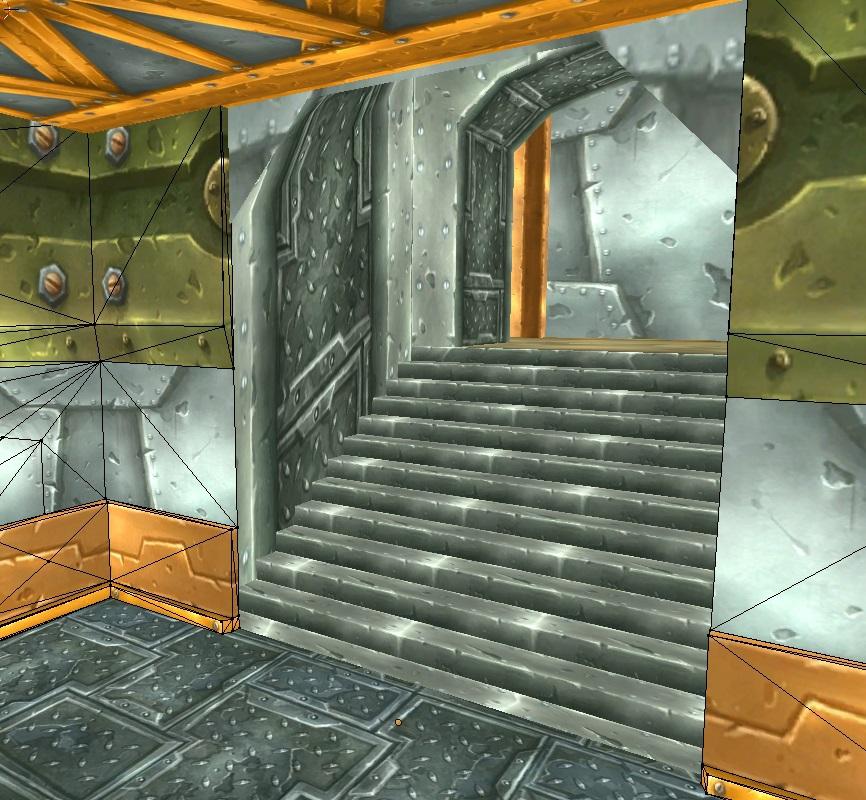 La reconstruction de Gnomeregan 546126ss20140626at012538