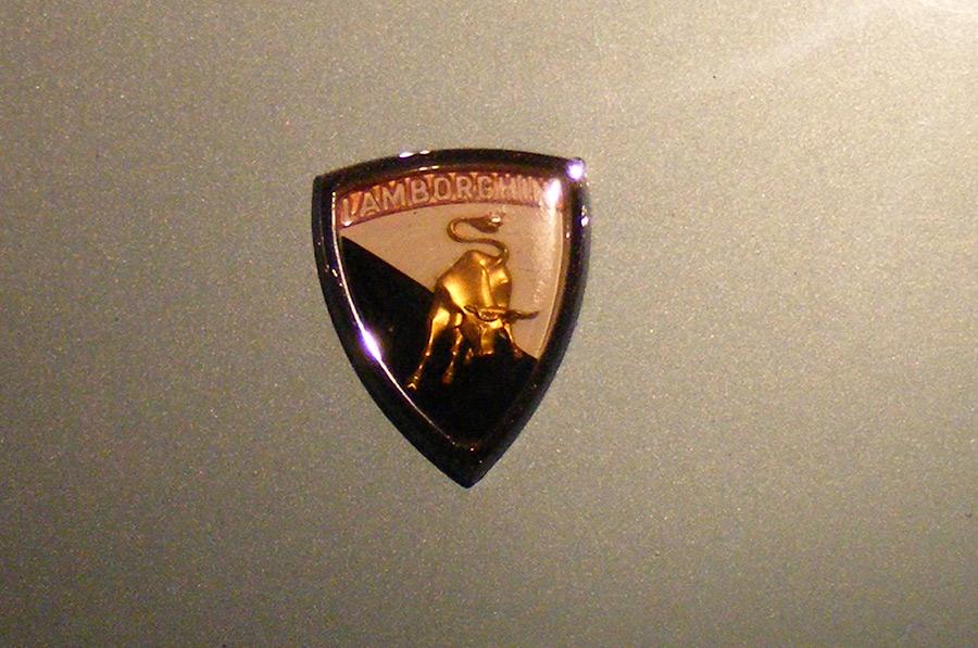 Autoworld - Italian Car Passion 546234DSCF8068zz9