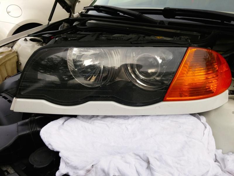 [TUTO E46] Démontage et nettoyage des phares xénon 54664420141010160235
