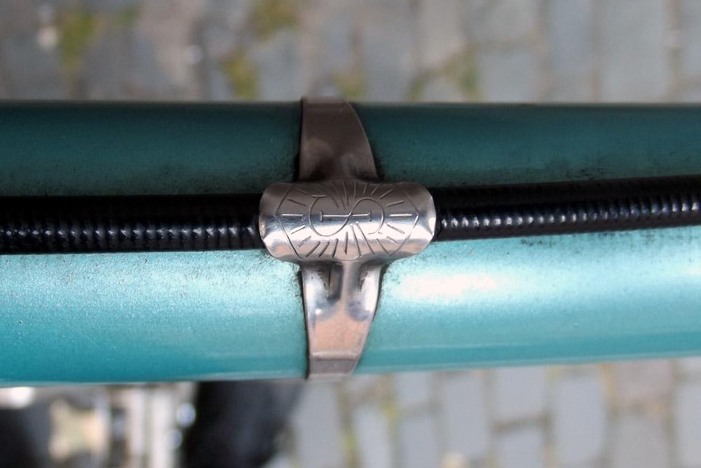 Peugeot PS-10 bleu turquoise 546732DSCF5059