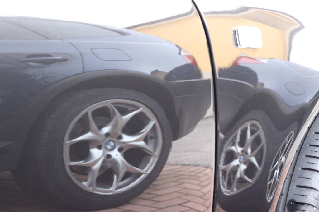 PORSCHE 993 Cabrio - Preparazione interna/esterna 5467340948