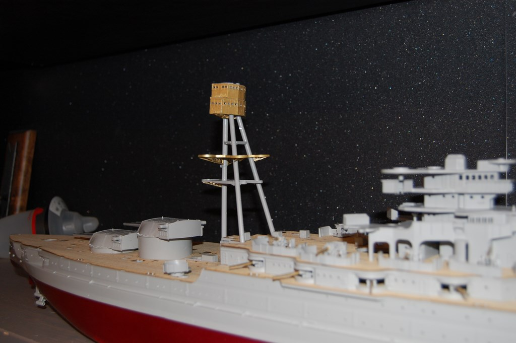 USS Arizona 1/200 par EricAlain 546766Arizona48Copier