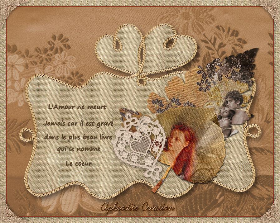 08-CoursPsp-Amour Eternel - Page 3 546963amourternelfinis
