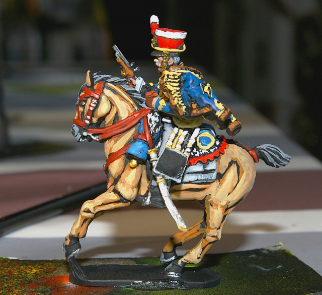 british hussar 28mm de perry miniature  547018hussartransfo002