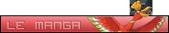 Pokémon en gérénal 547022topicpoke7694