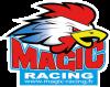 Championnat Des Teams | Just4Ride | Inscription des teams pour le championnat  547157LogoMagic1