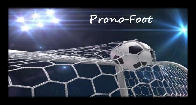 Prono-Foot