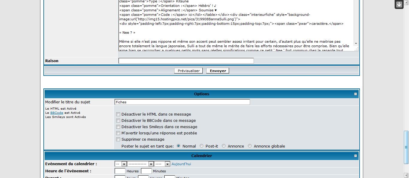 HTML > Fiches qui s'affichent mal/pas du tout 547241HTMLFail09