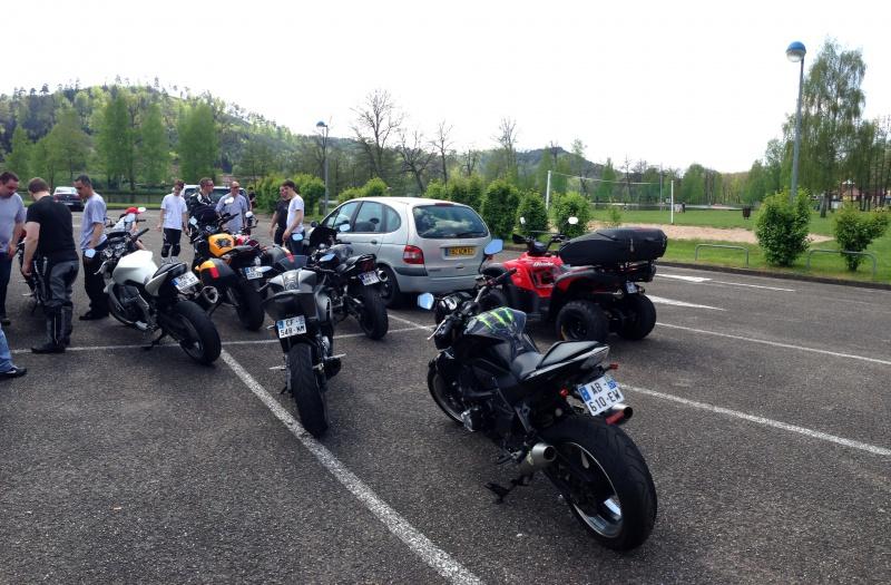 5 Mai 2013 : Barbecue hurricane bikes  547752IMG1236