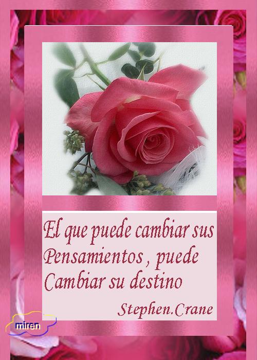 Proverbios , citas , postales  - Página 3 5479481Reflexin
