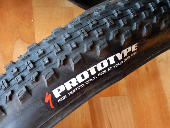 Specialized tyres - Page 3 5484312012specializedgroundcontrol29ertireprototype03