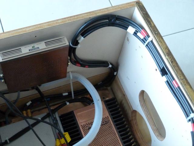 VW T3 Westfalia: double système Pioneer: ODR et Component - Page 4 548743P1260432