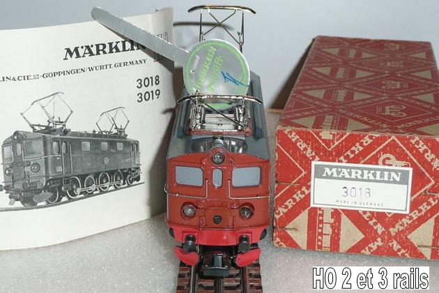 Les machines D/Da/Dm/Dm3 (base 1C1) des chemins de fer suèdois (SJ) 549002Mrklin3018ELokGS800ASEADaSJ4R