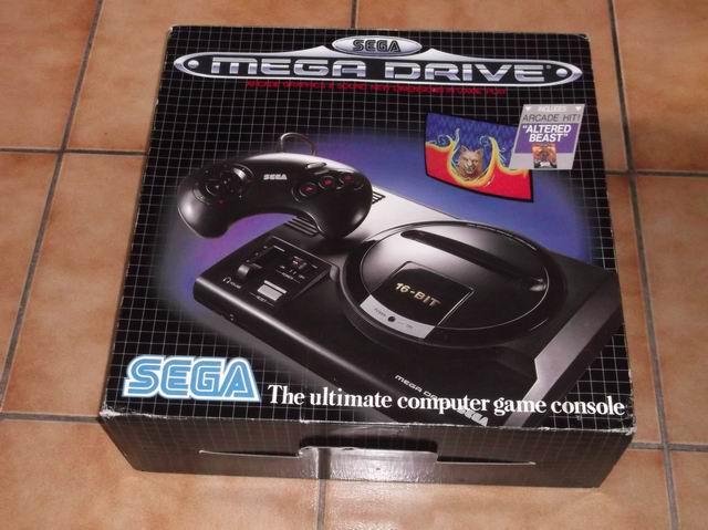 Sega c'est plus fort que toi - Page 2 5490064701