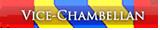 Vice-Chambellan