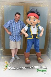 Séjour à Disneyworld du 13 au 21 juillet 2012 / Disneyland Anaheim du 9 au 17 juin 2015 (page 9) - Page 12 54901855682110224