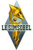 Les news d'Amaz'sims And Co  - Page 40 549033simsobel