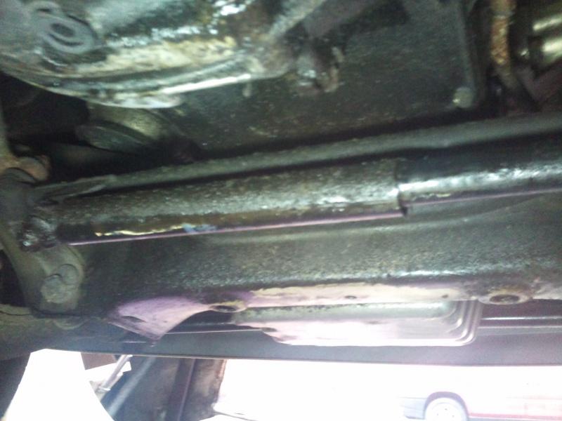 Mercedes 190 1.8 BVA, mon nouveau dailly - Page 6 549159DSC2239