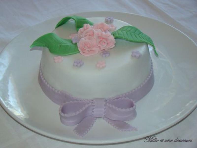 chapeaux et capelines, Bonnets, couvre chef - Page 3 54933854988415_m