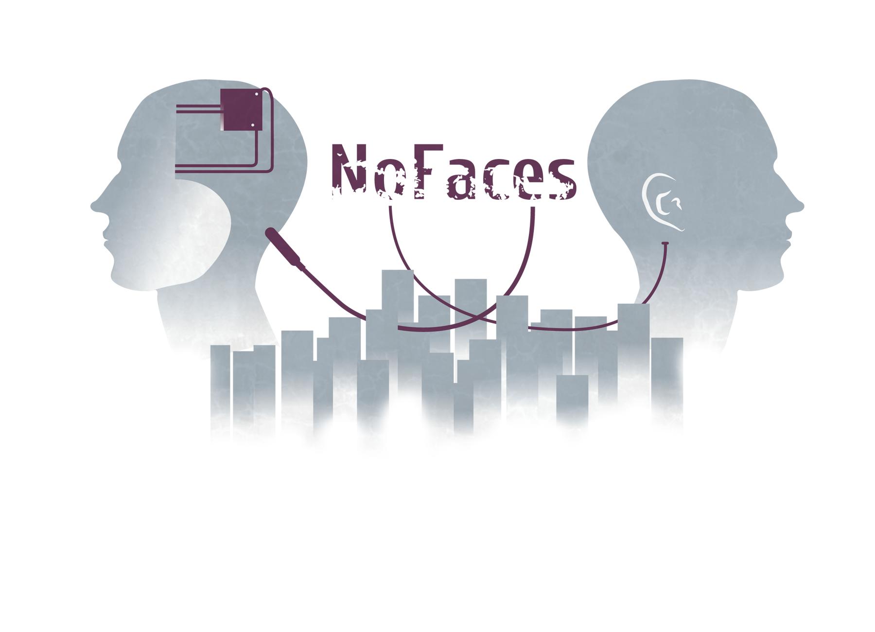 NoFaces