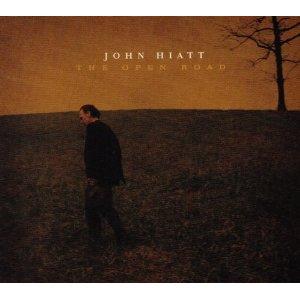 John Hiatt  54943651STQ2R3jELSL500AA300