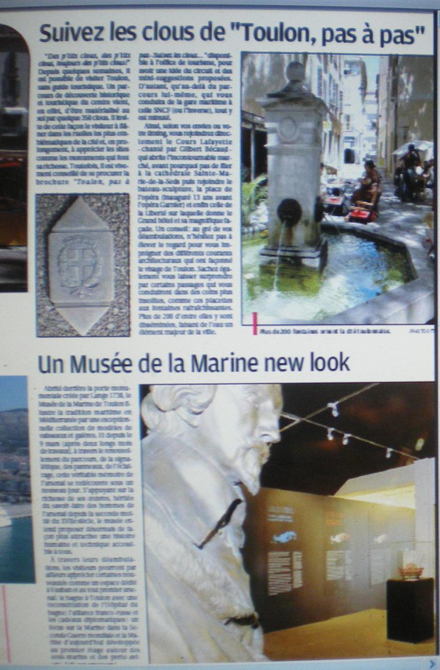 SPORTING TOULON VAR //GAZELEC D'AJACCIO ..DE LA PROVENCE A L'ILE DE BEAUTE  - Page 8 549829IMGP7156