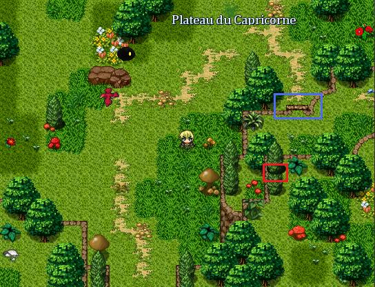 [RPG VX Projet terminé] Zeeshan l'avènement des djinns - Page 2 549854screenzeeshan