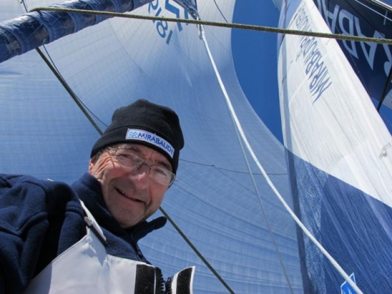 Le Vendée Globe au jour le jour par Baboune - Page 21 549931dominiquewavremirabaudr6440
