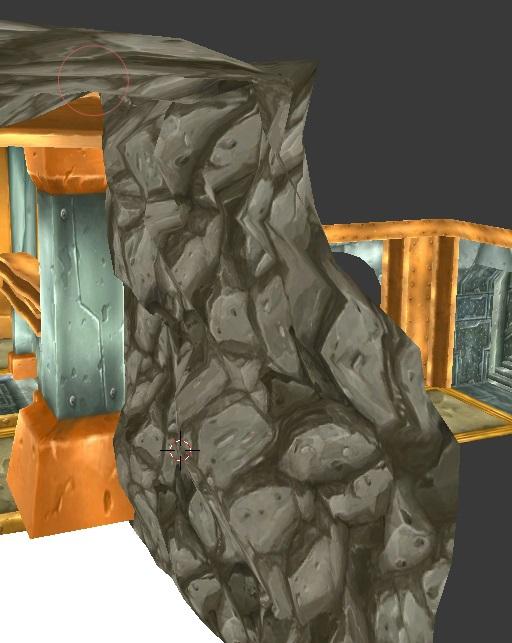 La reconstruction de Gnomeregan 549942ss20140619at031850