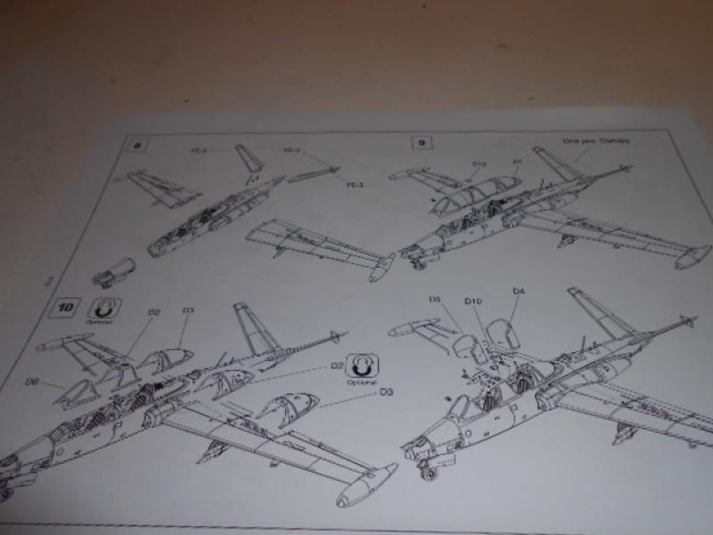 Fouga Magister 549962fouga022