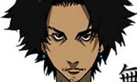 Pas d'idée de titre (PV Aoji) 550096559024fig1