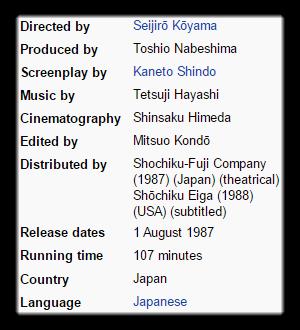 [FILM]Hachikô l'histoire d'un chien 550459Capture