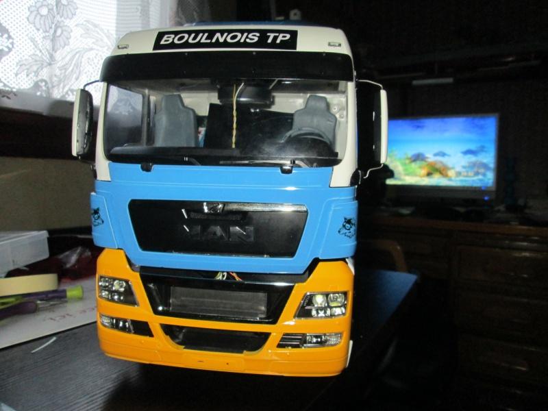 camion man 6x4 550491IMG1902