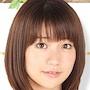 ♥ Watashi Ga Renai Dekinai Riyuu ♥ 550703WatashigaRenaiDekinaiRiyuuYukoOshima